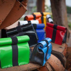 Lenkertasche – QlTour Bag