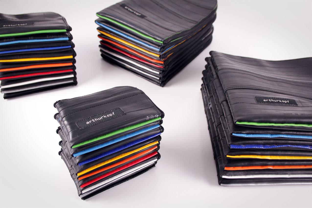 Professionel Leistungssportbekleidung heißer verkauf billig Portemonnaie