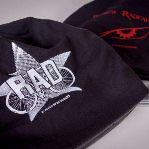 RAD Mütze