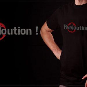 Rveloution