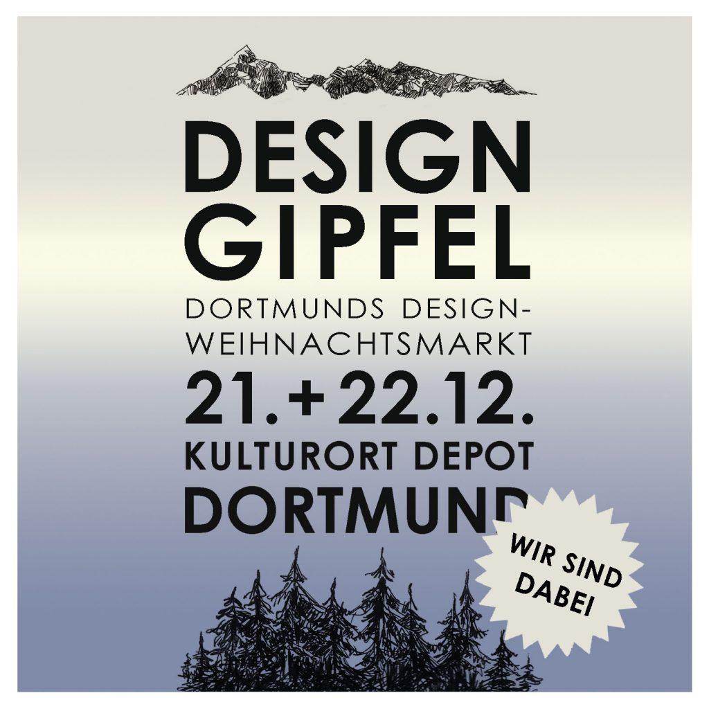Design_Gipfel_DORTMUND