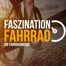 Fahrradmesse Bad Salzuflen