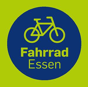 Fahrradmesse Essen